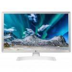 5df0cc2ee9ded_lg-monitor-24TL510V-WZ-1100_1_v11_vHMbOmAwOPtB.jpg