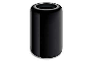 Mac Pro rental
