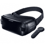 Visore Samsung Gear VR