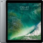 apple ipa pro 12.9 1a generazione wifi o wifi cellular