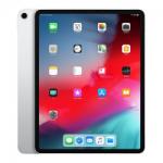 apple ipad pro 3a edizione 2018 wifi o wifi cellular