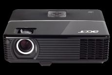 videoproiettore acer a noleggio