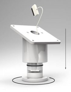 mini-kiosk-slide-3
