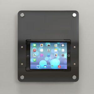 wall-tab-BLACK-300x300