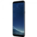 Galaxy S8 64GB - Nero