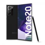 Noleggio Samsung Galaxy Note 20 Ultra 5g 250x250