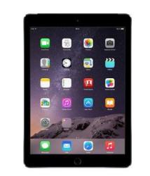 iPad Air 2 (2014) 9,7'' 16GB - WiFi + 4G - Grigio Siderale