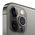 Noleggio iphone 12 Pro 128 GB bis