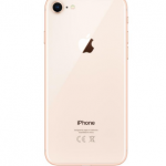 iphone 8 64 gb oro bis