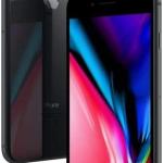 iphone 8 plus 64 gb space gray bis