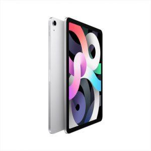 noleggio ipad air 10.9'' wifi o wifi +cellular bis