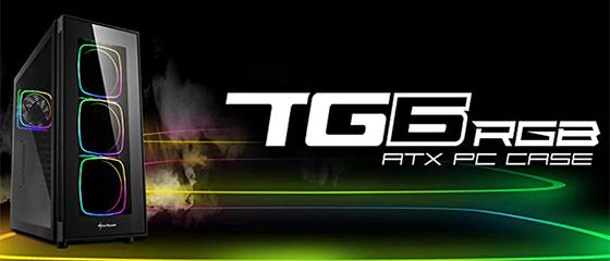 TG6 RGB