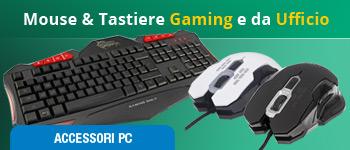 accessori-PC