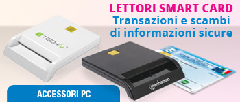 Computer--lettori-smart-card
