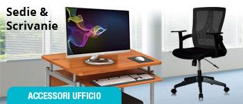 Ufficio--sedie-scrivanie